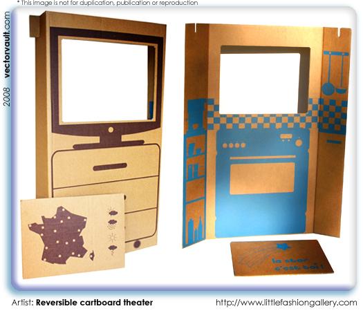 cardboard_vectorvault.jpg