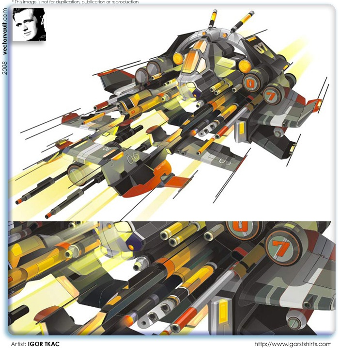 igor_vectorvault.jpg