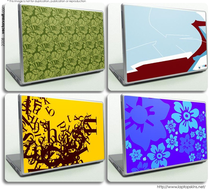 laptopskins_vectorvault.jpg