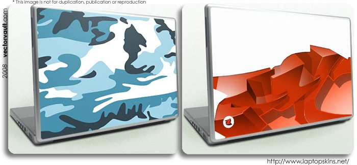 laptopskins2_vectorvault.jpg