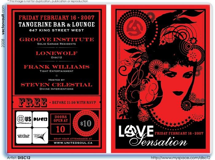 love_sensation_vectorvault.jpg