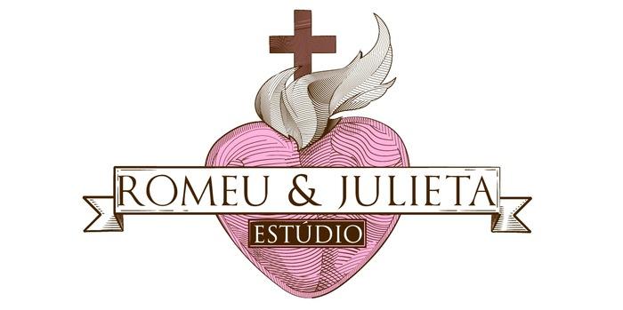 Romeu_Julieta_logo.jpg
