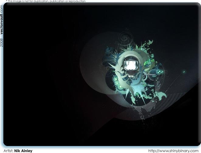 nik_w_1_vectorvault.jpg