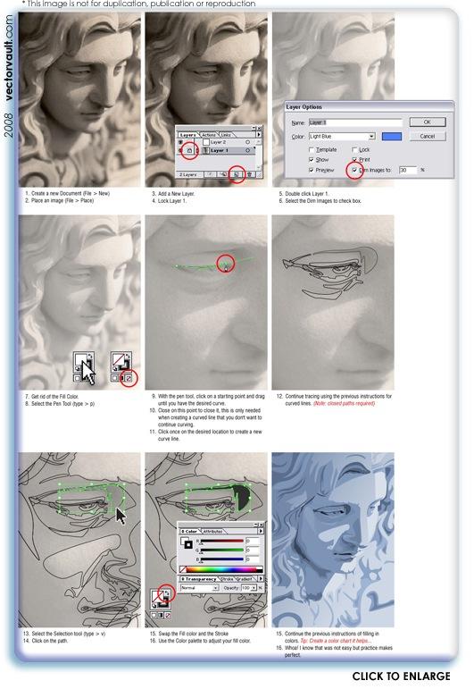 tutorial_1_vectorvault.jpg