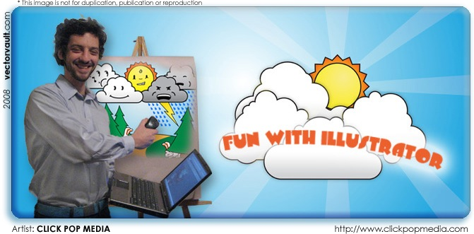 clouds_vectorvault.jpg