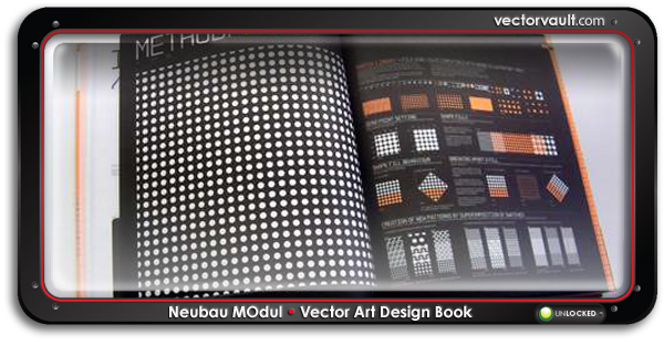Neubau-Modul-search-buy-vector-art