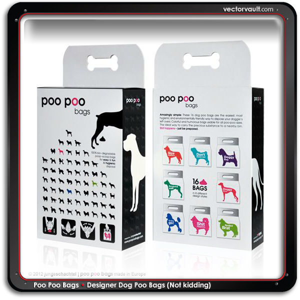 designer-dog-poo-bags-vector-art-packaging
