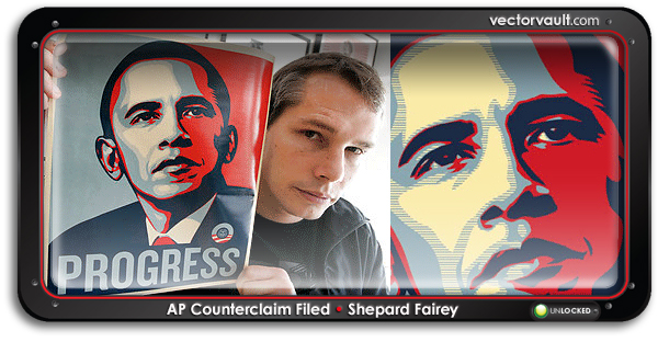obama-poster-shepard-fairey-ap-search-buy-vector-art