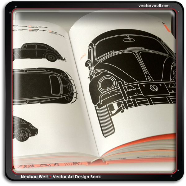 Neubau-Welt-design-book-review-vector-art-buy-search-vectors