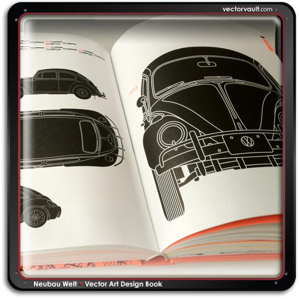 Neubau-Welt-design-book-review-vector-art-buy-search-vectors