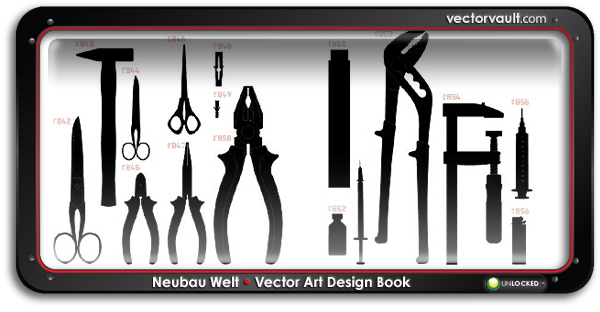 Neubau-Welt-design-book-search-buy-vector-art