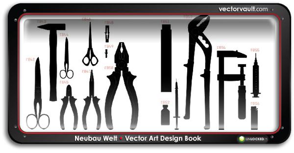 Neubau-Welt-design-book-search-buy-vector-art