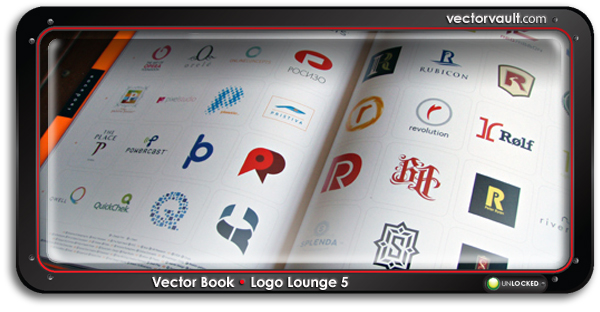 logo-lounge-5-book