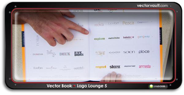logo-lounge-5