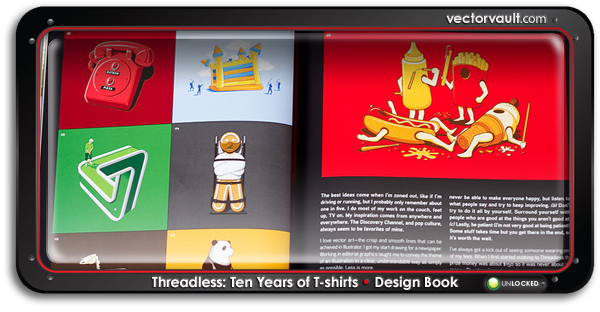 threadless-tees-search-buy-vector-art