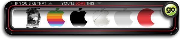 apple-logos-search-buy-vectors