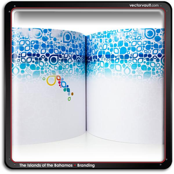 bahamas-branding-vector-art