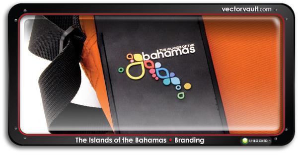 bahamas-bag
