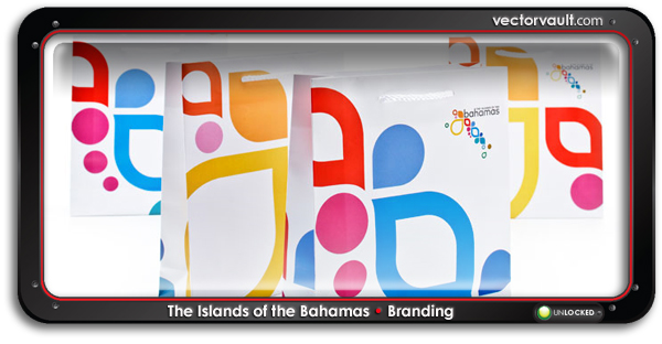 bahamas-bags