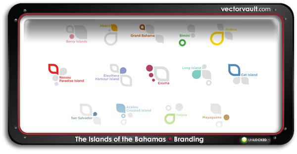 bahamas-islands