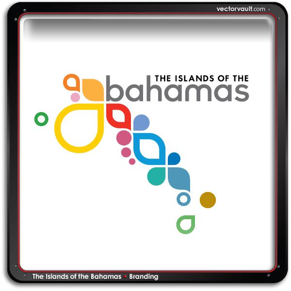 the-islands-of-the-bahamas-logo