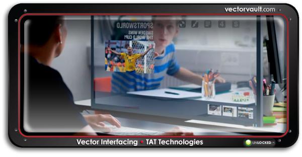 vector-interface-search-buy-vector-art