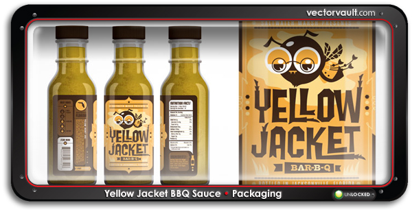 yellow-jacket-bbq-sauce