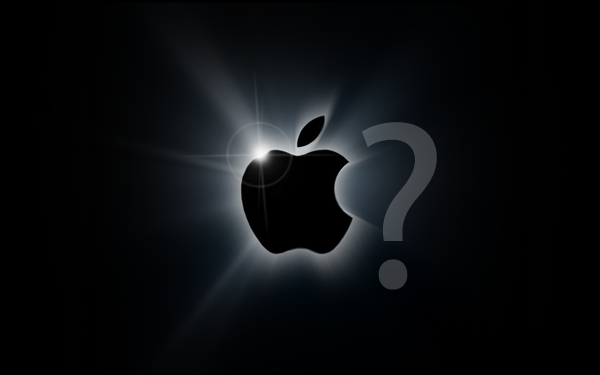 apple surprise announcement
