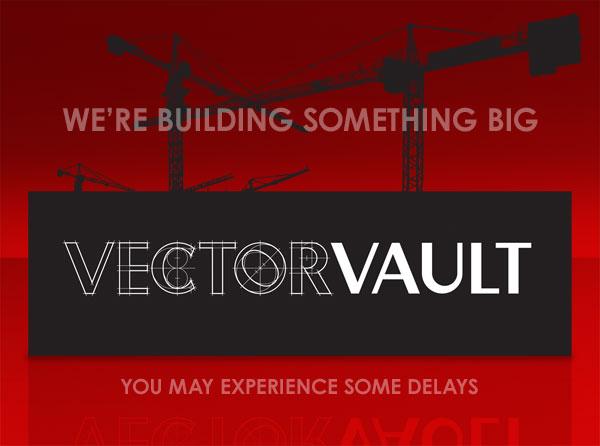buy vector art freebies vector packs