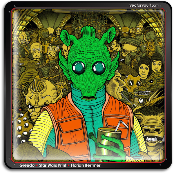 greedo-star-wars-cantina-portrait-Florian-Bertmer