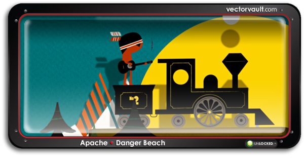 danger-beach-apache
