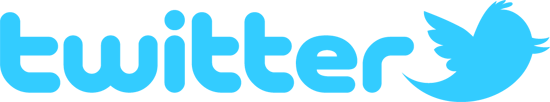 FREE DOWNLOAD – Official Vector Twitter Logo – VECTORVAULT ...