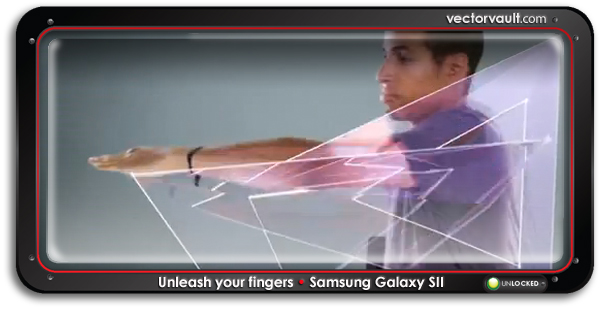 video-unleash-your-fingers-samsung-galaxy