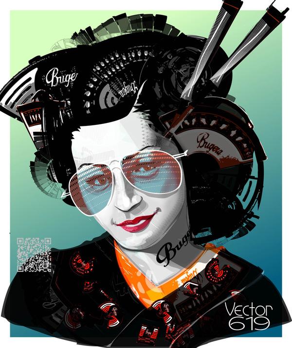 Vector Bugera T-shirt Design by Vector 619