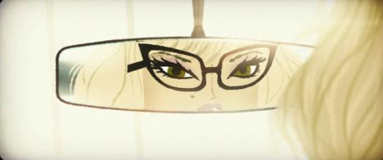 Yuki 7 and the Gadget Girls