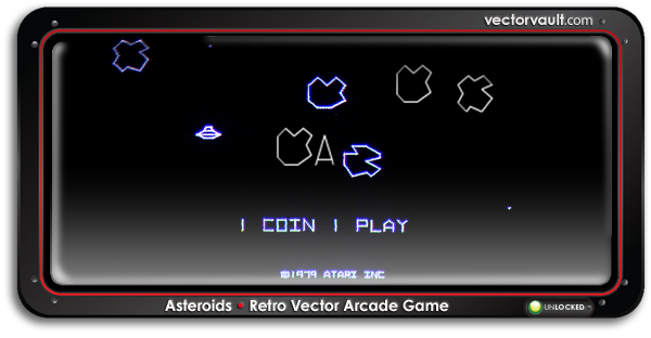 asteroids-vector-arcade-game-retro-arcade