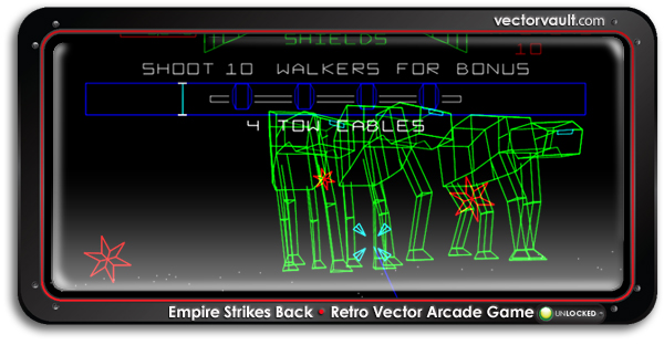 star-wars-arcade-vector-video-game-retro-arcade