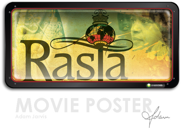 rasta-movie-header