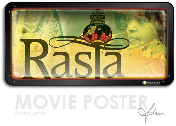 rasta-movie-header