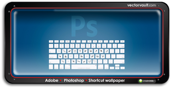 adobe-photoshop-shortcuts-wallpaper