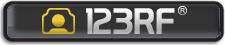 88 123RF