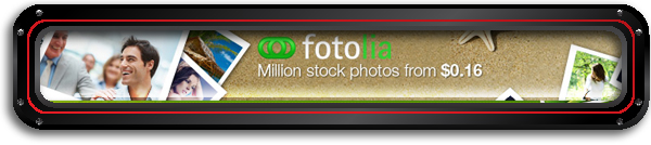 Buy Vector Art from Fotolia