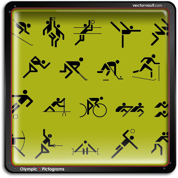 olympic-pictograms-vector-art-buy-search-vectors