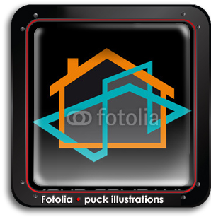 puck-illustrations-buy-search-vectors