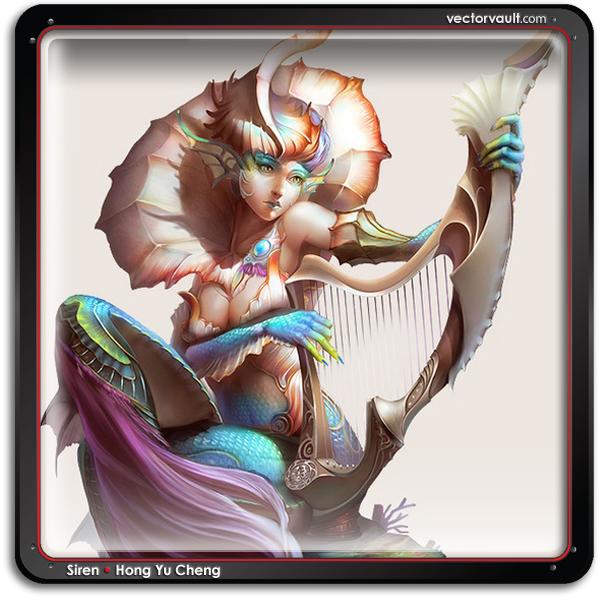 siren-Hong-Yu-Cheng