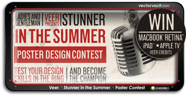 veer-contest-search-buy-vector