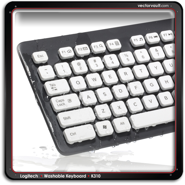 buy-Logitech-Washable-Keyboard-K310-search-vectors
