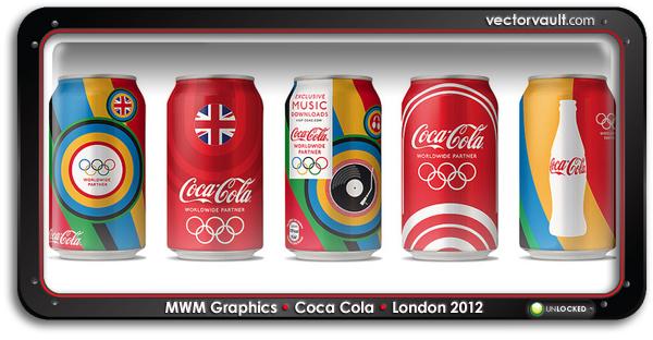 coca-cola-london-2012-olympics