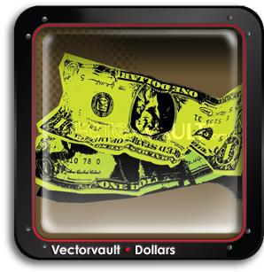 dollars-buy-search-vectors