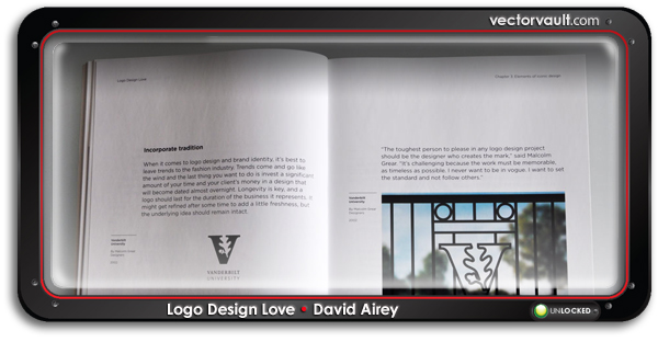 logo-design-love-book-by-david-airey-designer